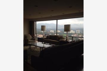 Foto de departamento en venta en avenida club de golf 41, lomas country club, huixquilucan, méxico, 2854577 No. 01