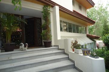 Foto de casa en venta en avenida club de golf 45, lomas country club, huixquilucan, méxico, 2650572 No. 01