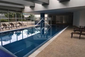 Foto de departamento en venta en avenida club de golf 63, lomas country club, huixquilucan, méxico, 2672358 No. 01