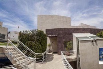 Foto de casa en condominio en venta en avenida club de golf lomas, lomas country club, huixquilucan, estado de méxico, 1968535 no 01