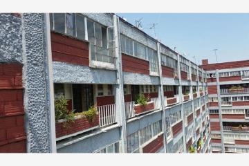 Foto de departamento en venta en avenida colonia del valle 1435, del valle sur, benito juárez, distrito federal, 0 No. 01