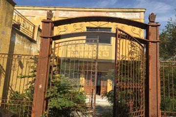 Foto de casa en venta en avenida colonial de la sierra , colonial la sierra, san pedro garza garcía, nuevo león, 1844756 No. 01