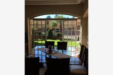 Foto de casa en venta en avenida comonfort 1450, la providencia, metepec, méxico, 2708034 No. 01