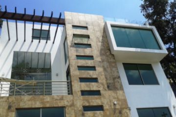 Foto de casa en venta en avenida condado de sayavedra, condado de sayavedra, atizapán de zaragoza, estado de méxico, 2372757 no 01