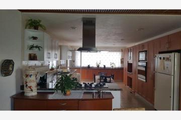 Foto de casa en venta en avenida constituyentes 1, huertas el carmen, corregidora, querétaro, 2401992 No. 04