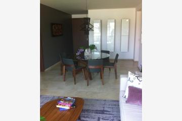 Foto de departamento en venta en  x, villas del sol, querétaro, querétaro, 2679921 No. 01