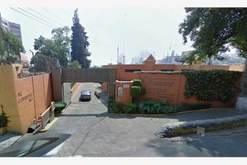 Foto de casa en venta en avenida contreras 450, san jerónimo lídice, la magdalena contreras, distrito federal, 0 No. 01