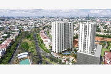 Foto de departamento en venta en avenida copernico 943, chapalita, guadalajara, jalisco, 2157038 No. 01