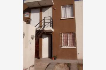 Foto de departamento en venta en avenida costitucionalista 1102, villa de nuestra señora de la asunción sector estación, aguascalientes, aguascalientes, 0 No. 01