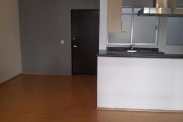 Foto de departamento en renta en  812, del valle centro, benito juárez, distrito federal, 2975333 No. 01