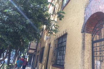 Foto de casa en condominio en renta en avenida coyoacan 1, del valle centro, benito juárez, distrito federal, 2956729 No. 01