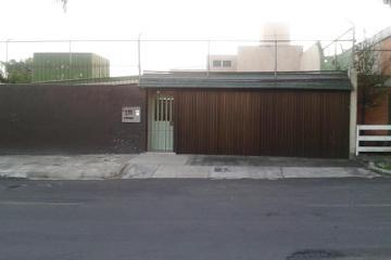 Foto de casa en renta en avenida coyoacan 333, ciudad del sol, zapopan, jalisco, 0 No. 01