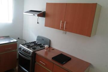 Foto de departamento en renta en avenida coyoacan 510, del valle centro, benito juárez, distrito federal, 0 No. 01
