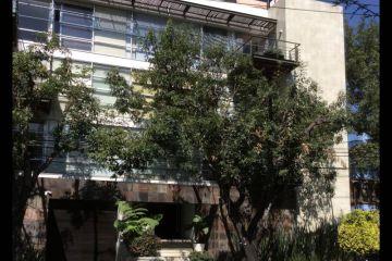 Foto principal de departamento en renta en avenida coyoacán , del valle centro 2453772.