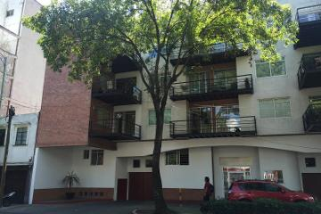 Foto de departamento en venta en avenida coyoacan 812, del valle centro, benito juárez, distrito federal, 2207804 No. 01