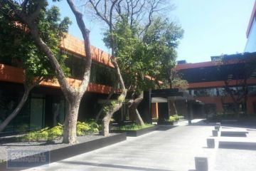 Foto de oficina en renta en avenida coyoacan, del valle centro, benito juárez, df, 1788744 no 01