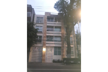Foto de departamento en renta en avenida coyoacan , del valle centro, benito juárez, distrito federal, 2749559 No. 01