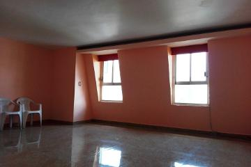 Foto de oficina en renta en avenida coyoacan , del valle centro, benito juárez, distrito federal, 0 No. 01