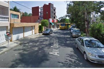 Foto de casa en venta en  87, lomas verdes (conjunto lomas verdes), naucalpan de juárez, méxico, 2924611 No. 01