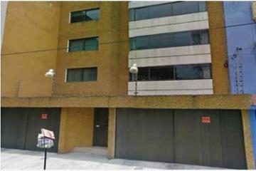 Foto de casa en venta en  numero 41, lomas verdes (conjunto lomas verdes), naucalpan de juárez, méxico, 2878291 No. 01