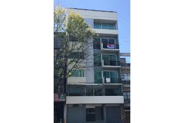 Foto de departamento en renta en avenida cuauhtemoc 875, narvarte poniente, benito juárez, distrito federal, 2986462 No. 01