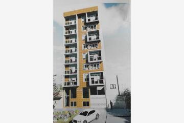 Foto de departamento en renta en avenida cuauhtémoc 938, narvarte poniente, benito juárez, distrito federal, 0 No. 01