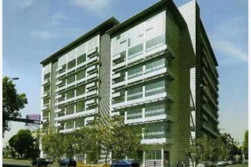 Foto de departamento en renta en avenida cuauhtémoc 997, narvarte poniente, benito juárez, distrito federal, 0 No. 01