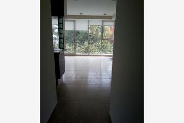 Foto de departamento en renta en avenida cuauhtemoc 997, narvarte poniente, benito juárez, distrito federal, 0 No. 01