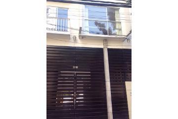 Foto de departamento en renta en avenida cuauhtémoc , narvarte poniente, benito juárez, distrito federal, 2470545 No. 01