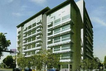 Foto de departamento en renta en avenida cuauhtémoc , narvarte poniente, benito juárez, distrito federal, 0 No. 01