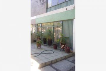 Foto de casa en renta en avenida cubilete 159, ciudad del sol, zapopan, jalisco, 1818842 no 01
