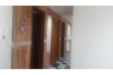 Foto de departamento en renta en  , unidad cuitlahuac, azcapotzalco, distrito federal, 2977356 No. 01