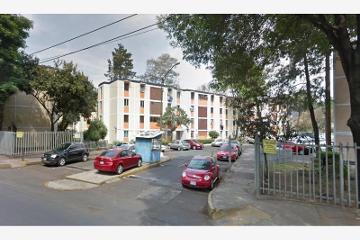 Foto de departamento en venta en avenida cuitlahuac 458, cosmopolita, azcapotzalco, distrito federal, 2750445 No. 01