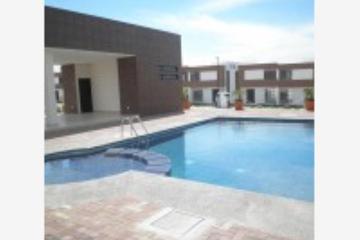 Foto de casa en venta en avenida cumbres 1, los ciruelos, querétaro, querétaro, 1065753 No. 01