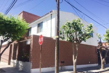 Casas en renta en saltillo coahuila de zaragoza for Renta de casas en saltillo