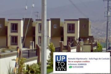 Foto de casa en venta en  2276, lomas terrabella, tijuana, baja california, 2997152 No. 01