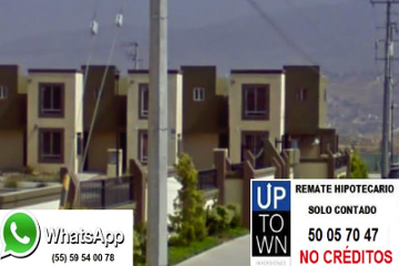 Foto de casa en venta en  2276, lomas terrabella, tijuana, baja california, 2821735 No. 01