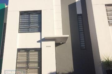 Foto de casa en renta en  1021, santa fe, culiacán, sinaloa, 2892121 No. 01