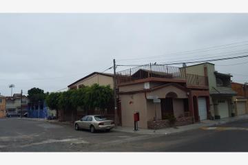 Foto de casa en renta en avenida de la independencia 1, otay universidad, tijuana, baja california, 2219274 No. 02