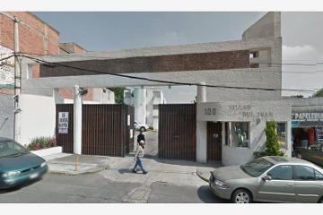 Foto de casa en venta en avenida de la libertad 100, pedregal de carrasco, coyoacán, distrito federal, 2917572 No. 01
