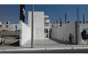 Foto de local en venta en avenida de la luz 1710 , chula vista ii, querétaro, querétaro, 2903263 No. 01
