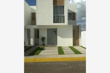 Foto de casa en venta en  101, rancho santa mónica, aguascalientes, aguascalientes, 2705635 No. 01