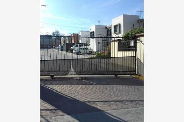 Foto de casa en renta en avenida de la paz 8701, colinas de california, tijuana, baja california, 2853623 No. 01