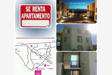 Foto de departamento en renta en avenida de la paz 8701, colinas de california, tijuana, baja california, 0 No. 01