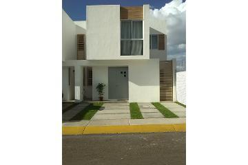 Foto de casa en venta en  , rancho santa mónica, aguascalientes, aguascalientes, 2881415 No. 01