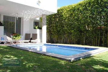 Foto de casa en venta en avenida de la rica , villas del mesón, querétaro, querétaro, 2802556 No. 01