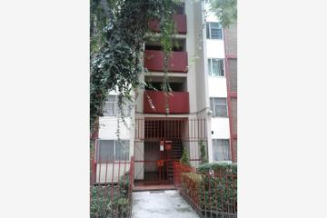 Foto de departamento en venta en avenida de la vereda 15, narciso mendoza, tlalpan, distrito federal, 0 No. 01