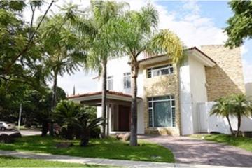 Foto de casa en venta en avenida de las azaleas 528, ciudad bugambilia, zapopan, jalisco, 2785499 No. 01