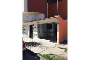 Foto de casa en renta en avenida de las camelias , jardines de durango, durango, durango, 2800880 No. 01