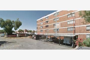Foto de departamento en venta en  34, el rosario, azcapotzalco, distrito federal, 2662373 No. 01